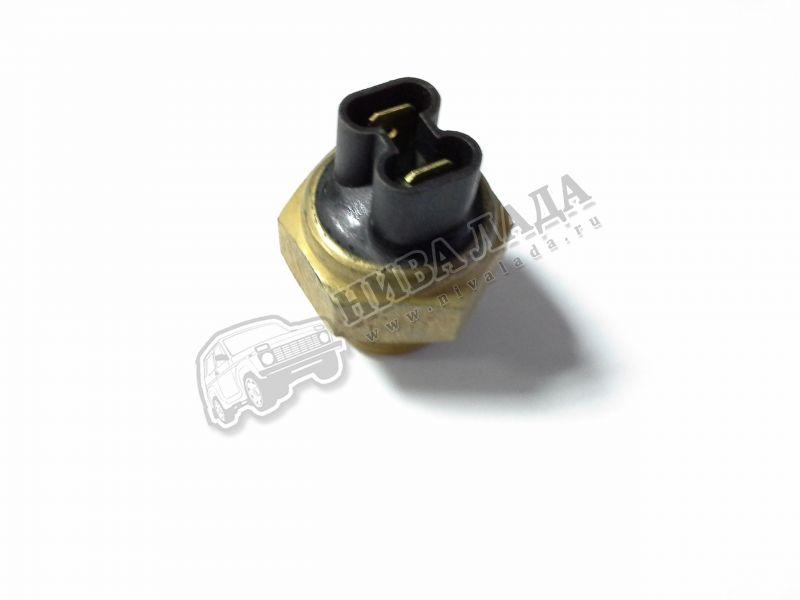 Датчик вкл. эл.вентилятора ВАЗ 2103-07 (Калуга)