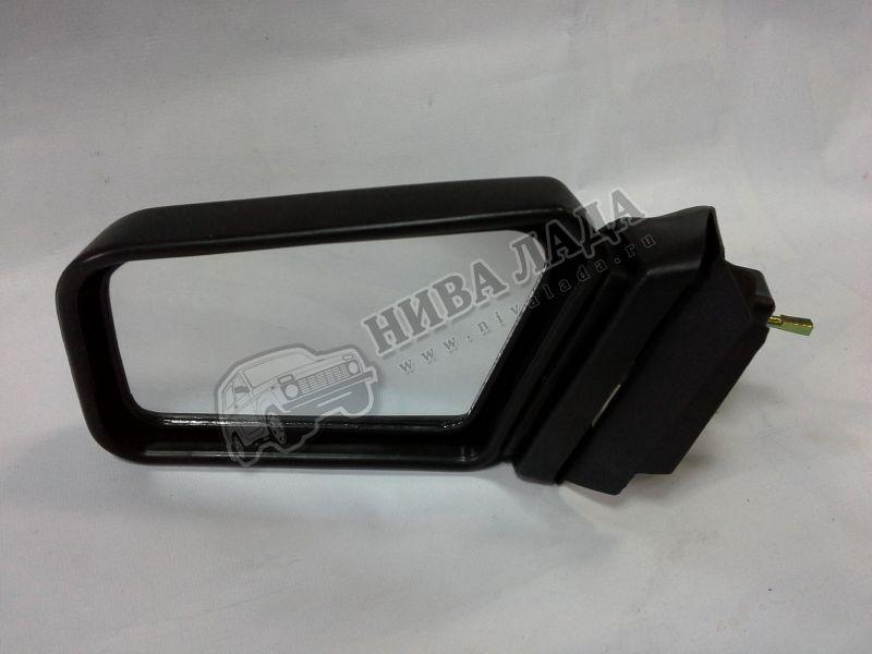 Зеркало бок. левое ВАЗ 2108 (МОСКВА)