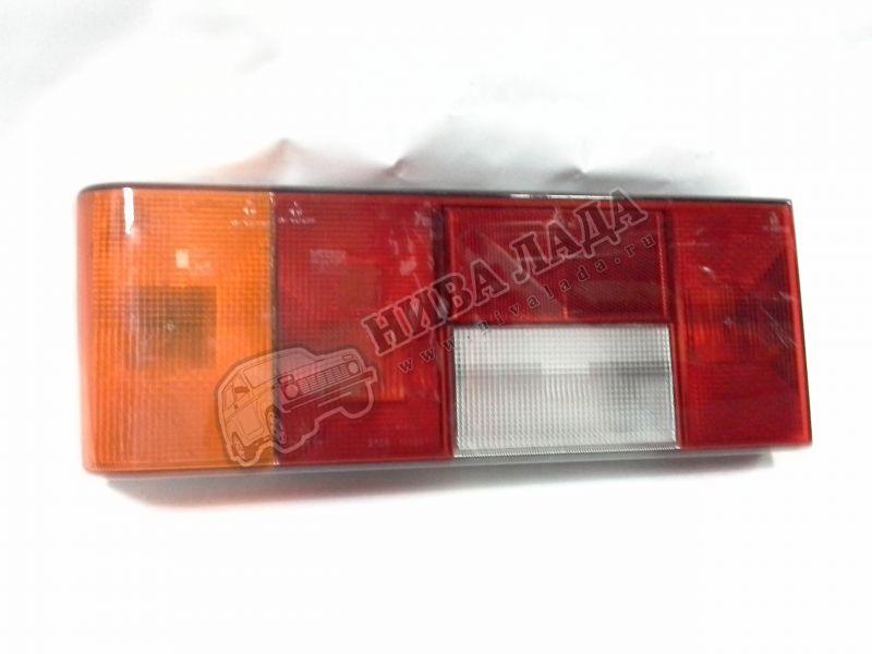 Корпус зад.фонаря левый ВАЗ 2108-09