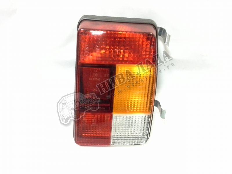 Корпус зад.фонаря правый ВАЗ 2104