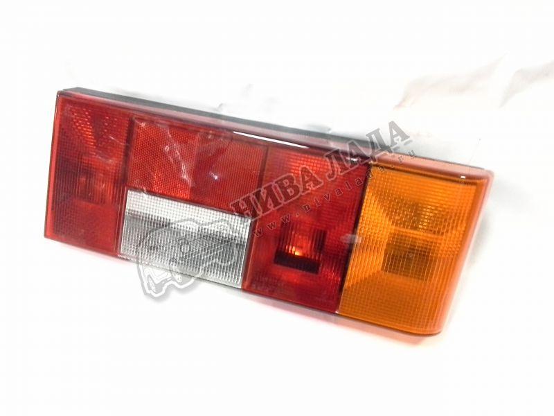 Корпус зад.фонаря правый ВАЗ 2108-09