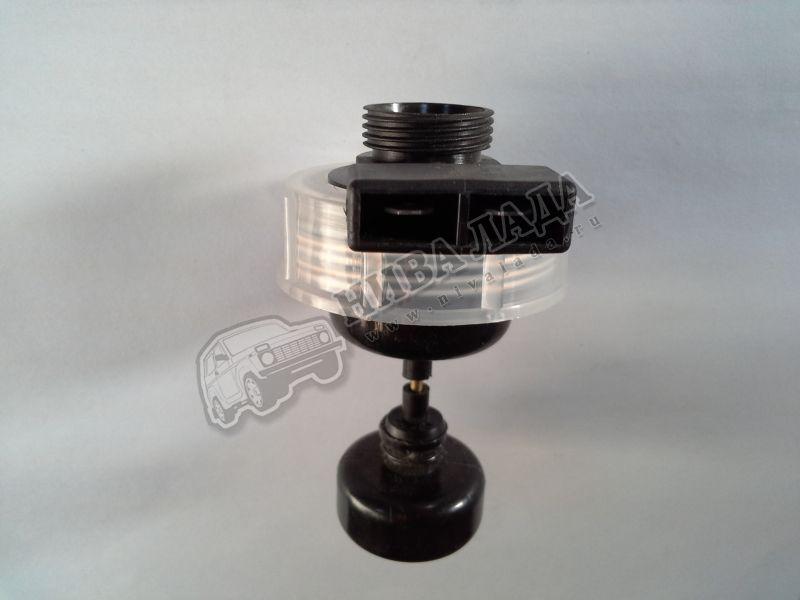 Крышка тормозного бачка ВАЗ 2101-07