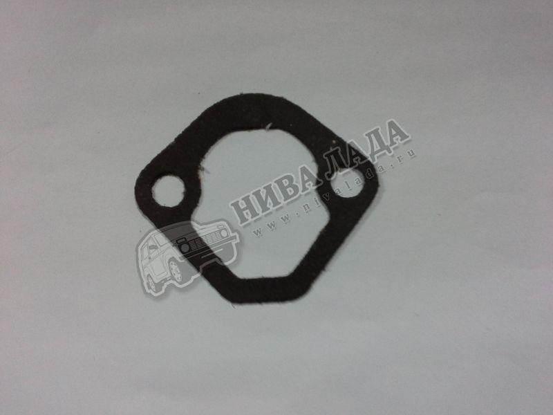 Прокладка бензонасоса ВАЗ 2101-09