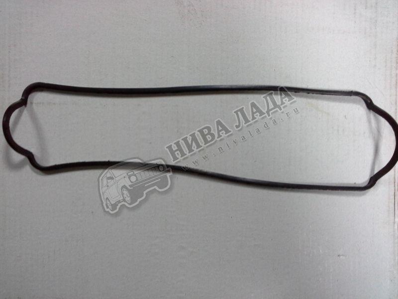 Прокладка крышки  клапанов ВАЗ 2108