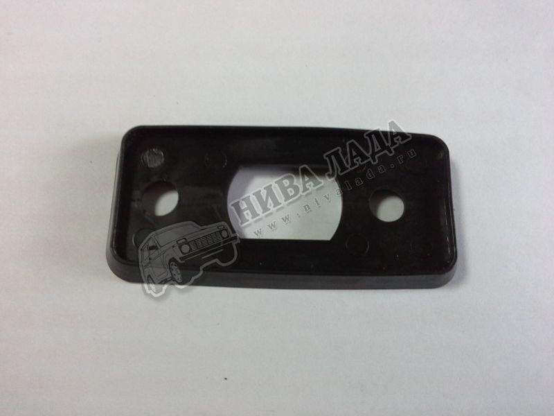 Прокладка повторителя поворота  ВАЗ 2108-09