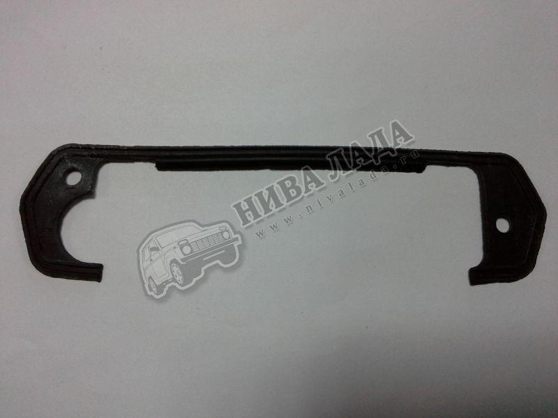 Прокладка ручки двери  ВАЗ 2101-06 правая