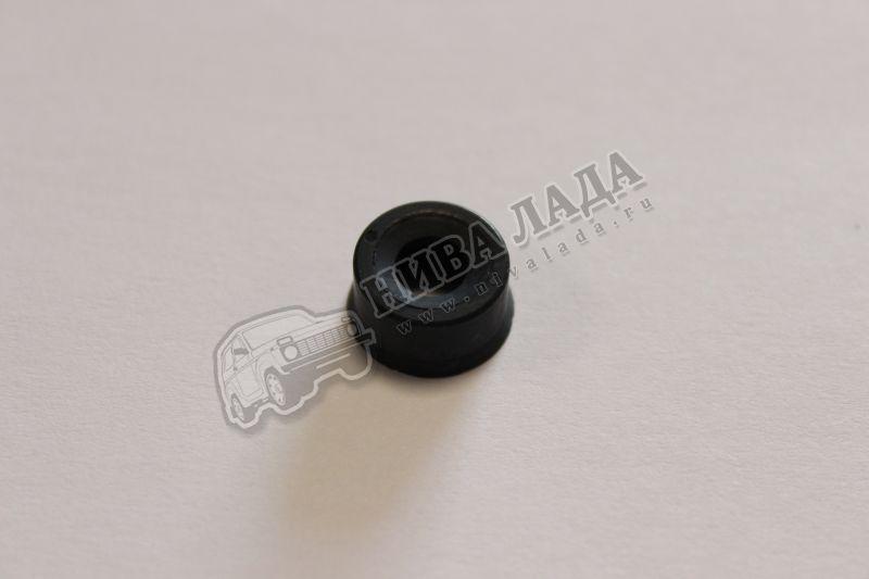 Сальник привода спидометра ВАЗ 2108