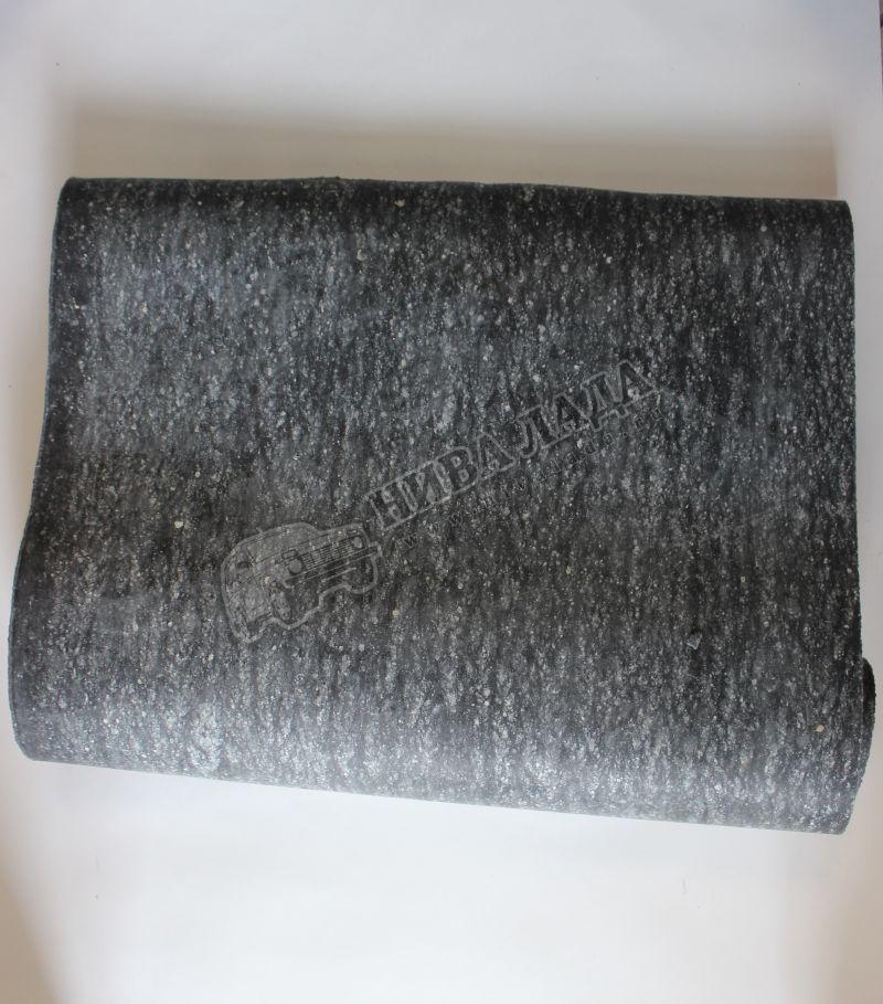 Паронит 0.5мм (лист 50х100см)