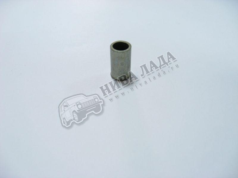 Втулка крепления воздушного фильтра  ВАЗ 2101-08