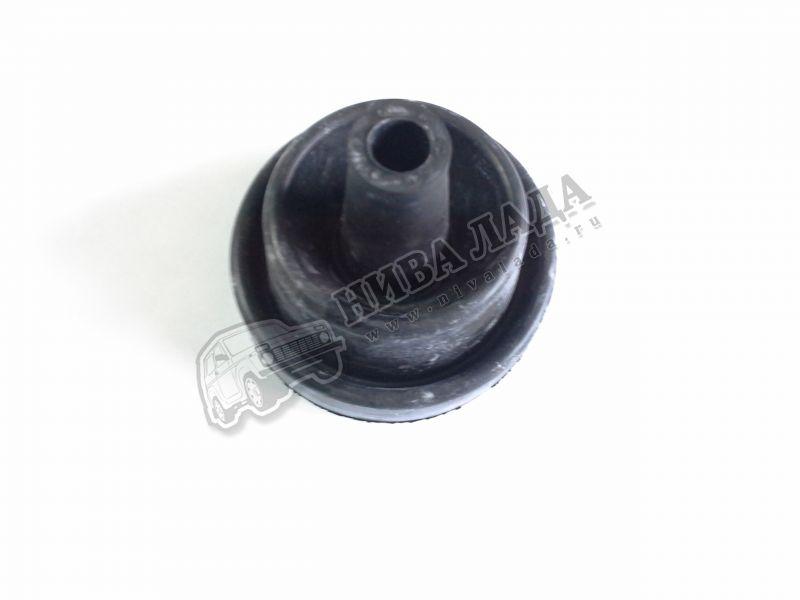Пыльник рычага кулисы КПП ВАЗ 2123