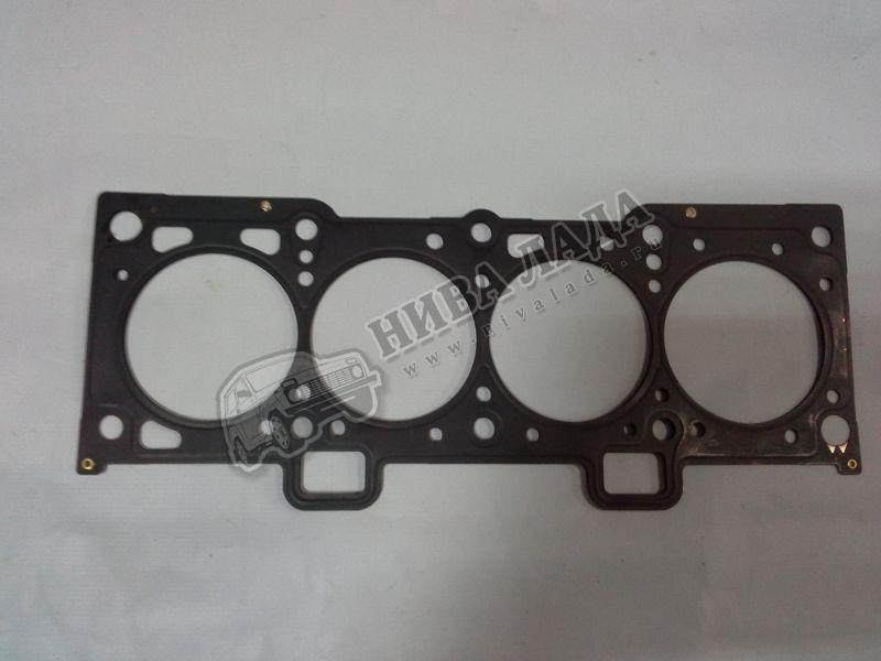 Прокладка головки блока ВАЗ 21116 Гранта