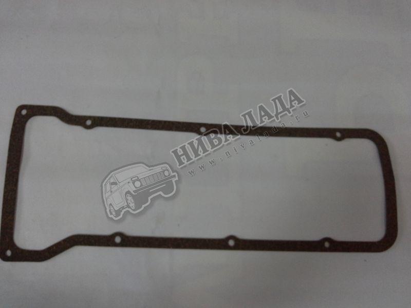 Прокладка крышки  клапанов ВАЗ 2123