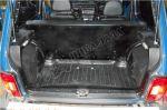 Карманы в багажник ВАЗ 21214 (к-кт.2шт)