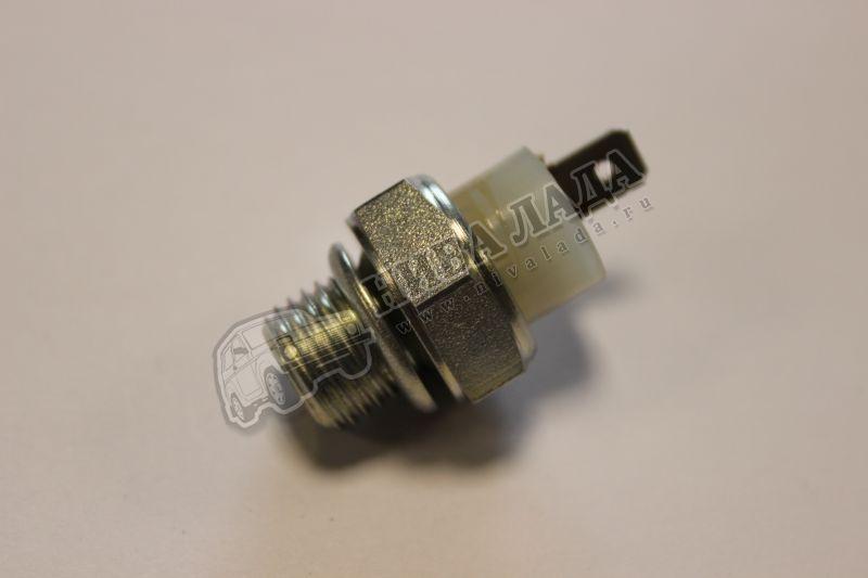 Датчик давления масла аварийный ВАЗ 2101 (Автоприбор)