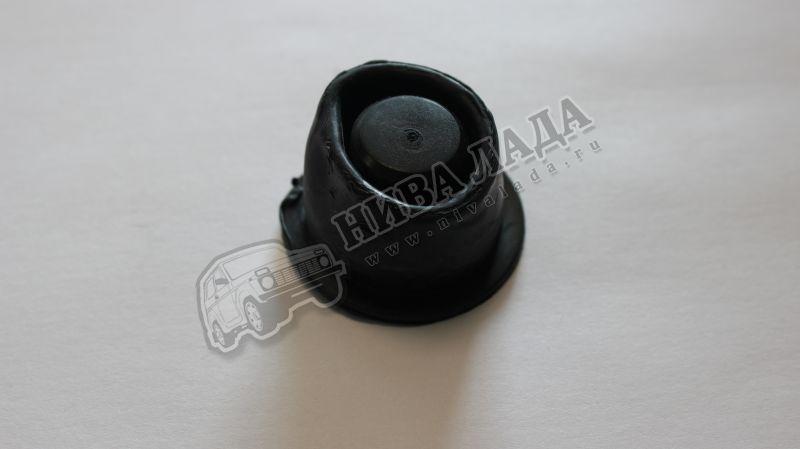 Прокладка бачка сцепления ВАЗ 2101