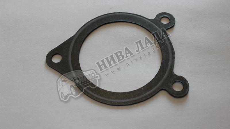 Прокладка корпуса дроссельной заслонки ВАЗ 21214, 21126, Е-газ.