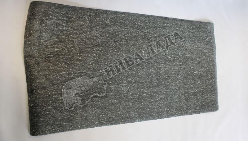 Паронит 0.5мм (лист 50х50см)