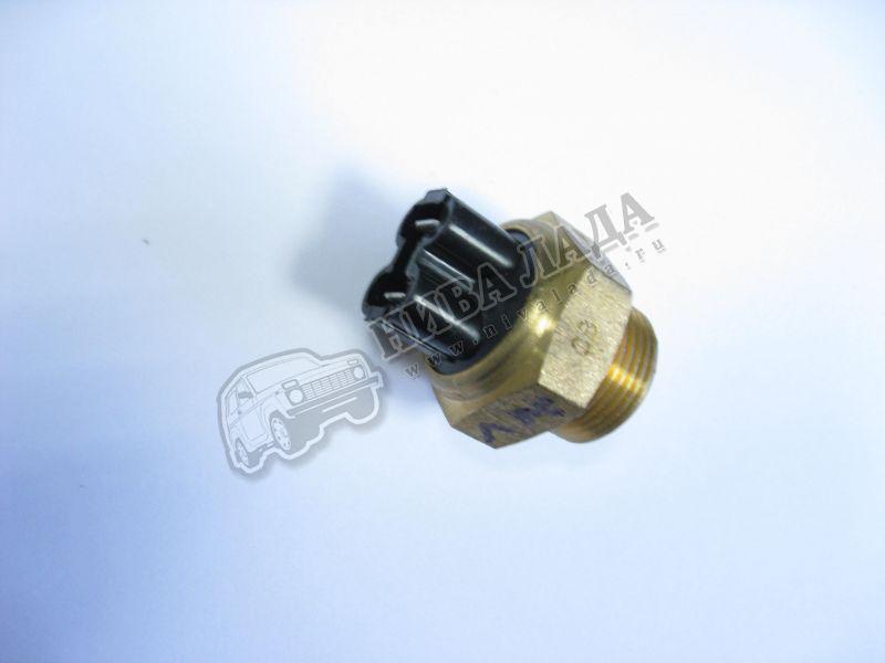 Датчик вкл. эл.вентилятора ВАЗ 2108-09 (Калуга)