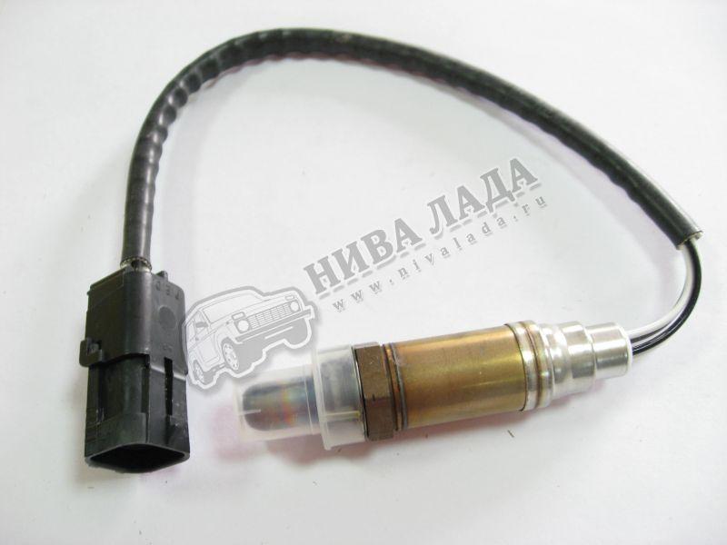 Датчик кислорода ВАЗ 2110 BOSCH дв.1,5 (133)