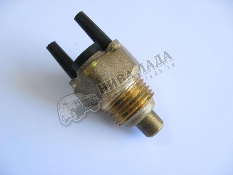 Датчик термовакумный ВАЗ 21213