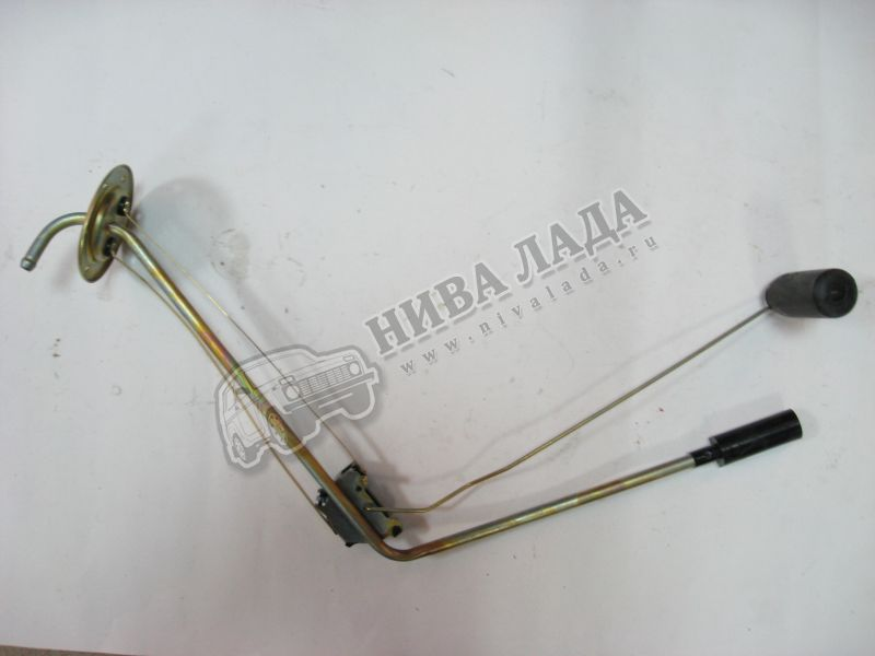 Датчик уровня топлива ВАЗ 2101-07
