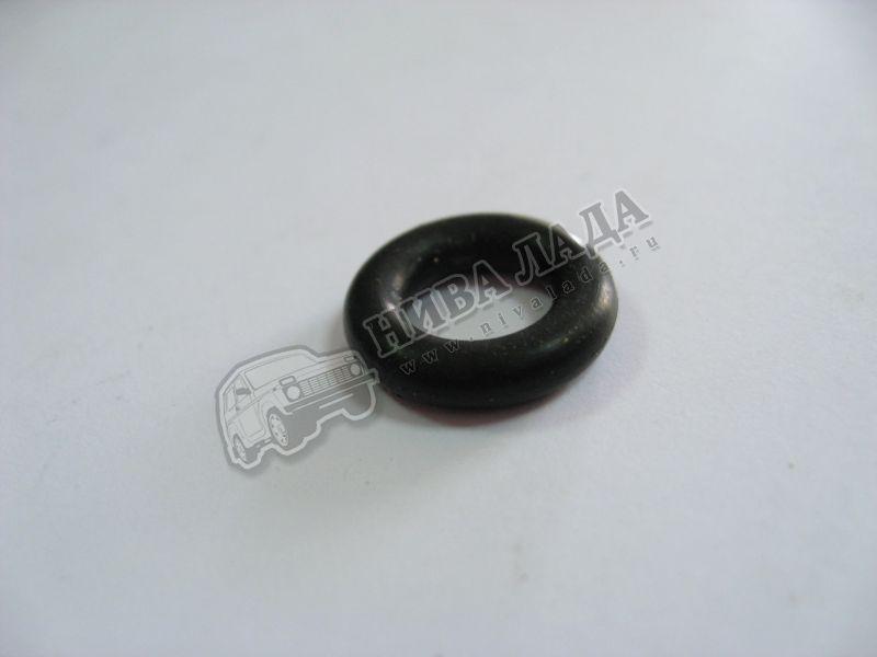 Кольцо уплотнительное регулятора давления и форсунки ВАЗ 2110