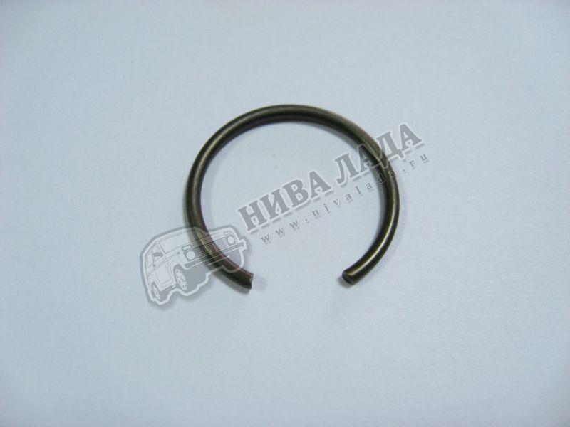 Стопорные кольца шрус 2110