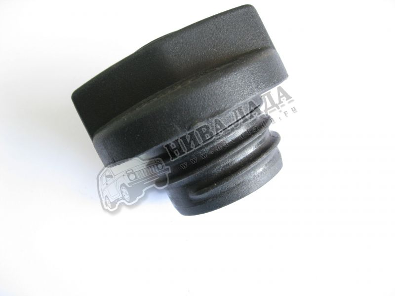 Крышка топливного бака  ВАЗ 2108-09