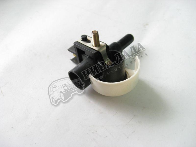 Лампа подкапотная ВАЗ 2101-07