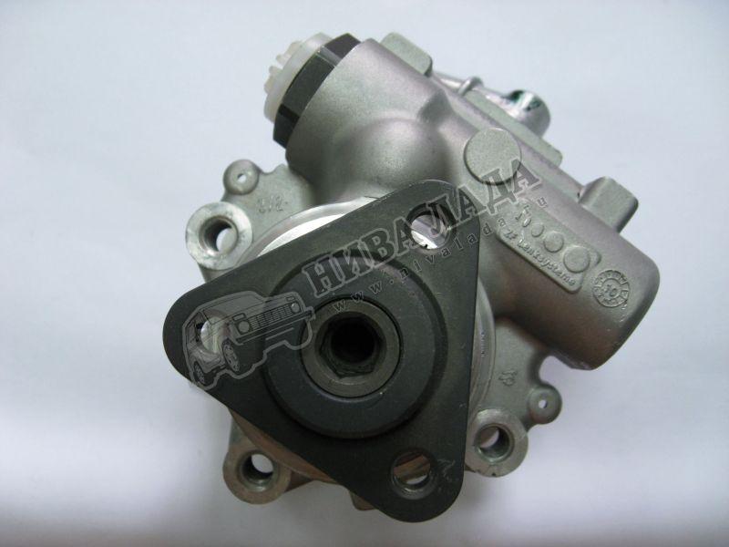 Насос гидроусилителя руля ВАЗ 2123 ZF