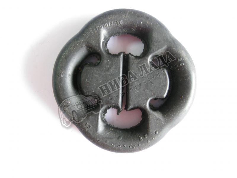 Подушка глушителя ВАЗ 2108-099