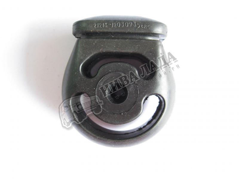 Подушка глушителя ВАЗ 21213,2110