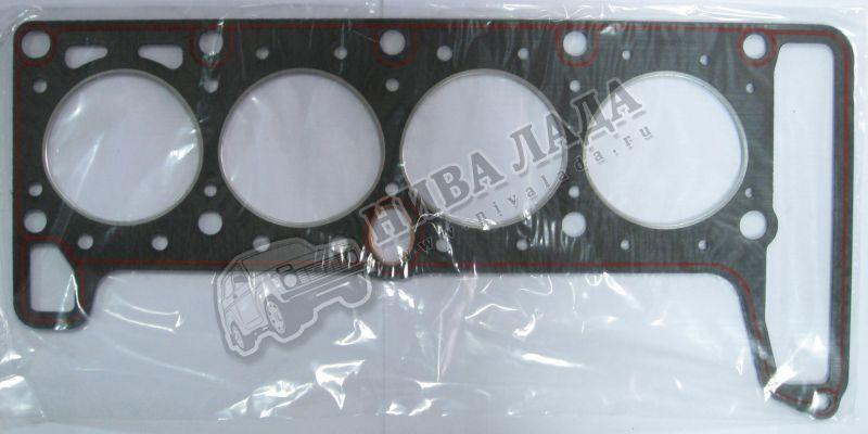 Прокладка головки блока ВАЗ 21011 (79,0) Егорьевск