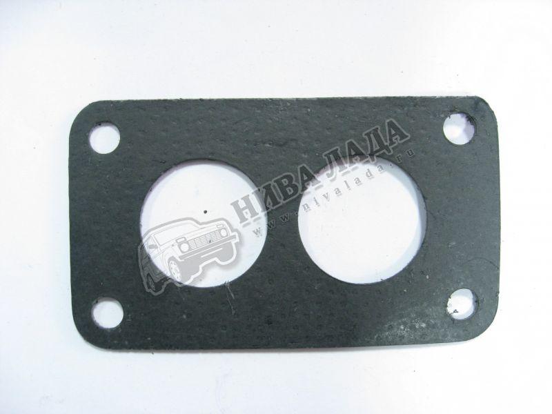 Прокладка карбюратора ВАЗ 2108-09