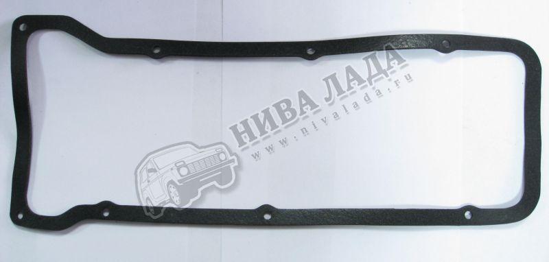 Прокладка крышки  клапанов ВАЗ 2101-07