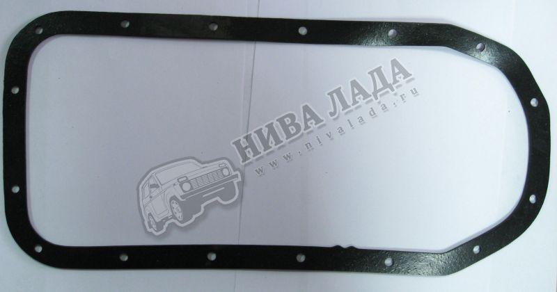 Прокладка поддона  ВАЗ 2108-10 Балаково