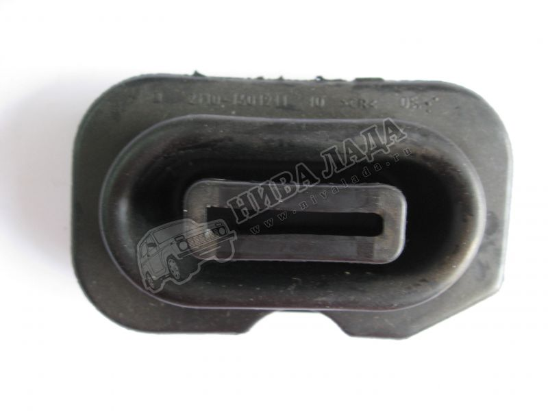 Пыльник вилки сцепления ВАЗ 2110
