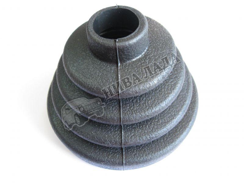 Пыльник рычага КПП ВАЗ 2101-07 большой