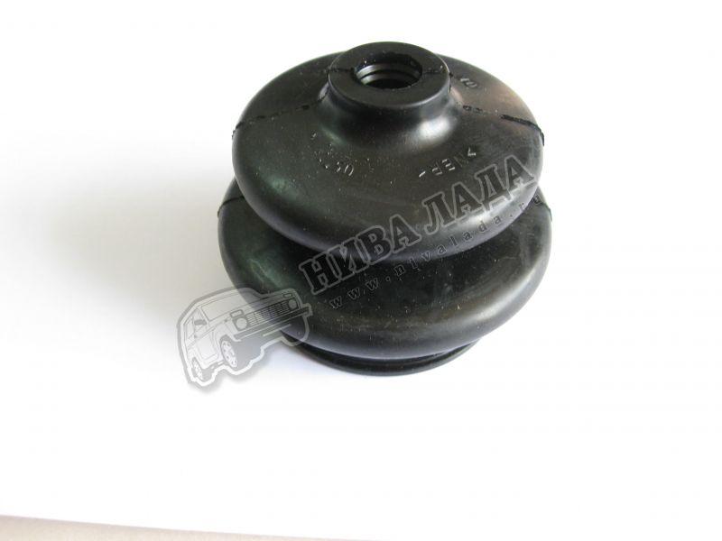 Пыльник рычага КПП ВАЗ 2101-07 малый