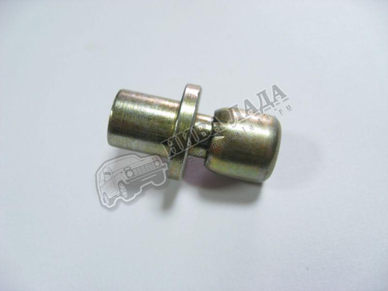 Сапун КПП  ВАЗ-2101-07