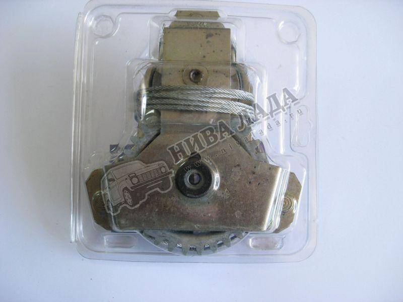 Тормозная система ваз 2121 нива схема фото 31