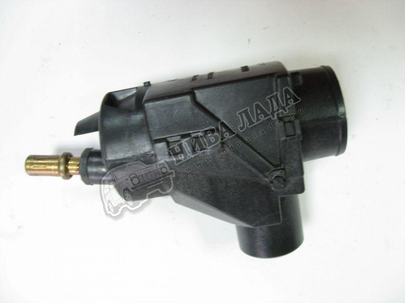 Терморегулятор ВАЗ 2108-09