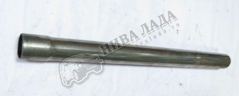 Труба промежуточная ВАЗ-2131