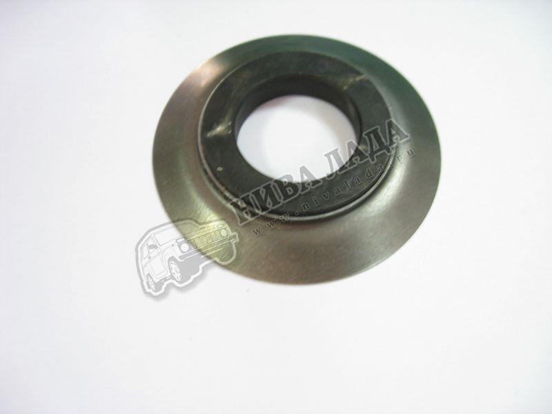 Шайба маслоотражающая КПП  ВАЗ 2123