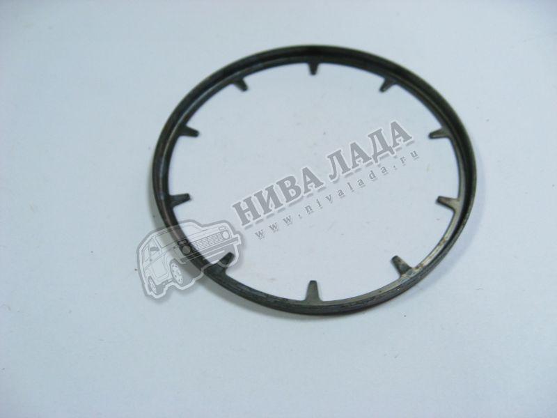 Шайба упорная синхронизатора КПП  ВАЗ-2101-07