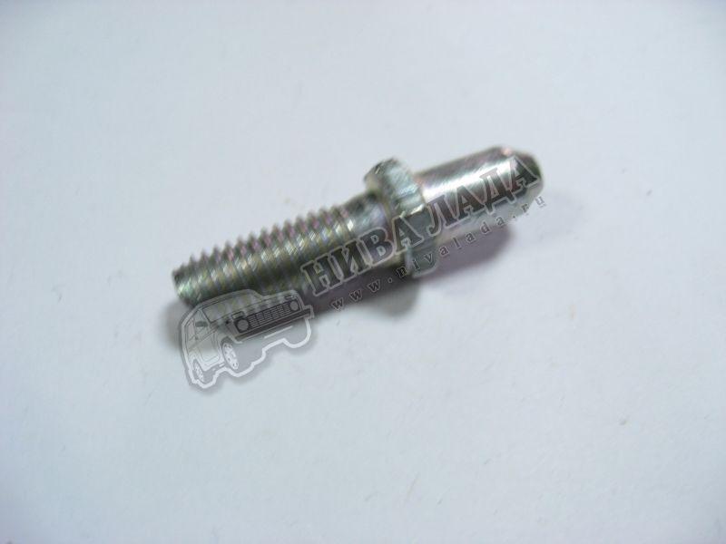Шпилька направляющая колеса ВАЗ 2101-09