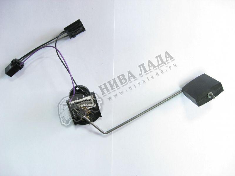 ДУТ-7  ВАЗ 2104 инжектор