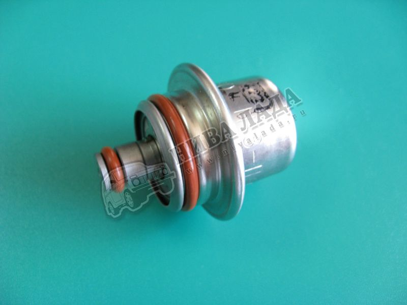 Регулятор давления топлива ВАЗ 21114 дв.1.6