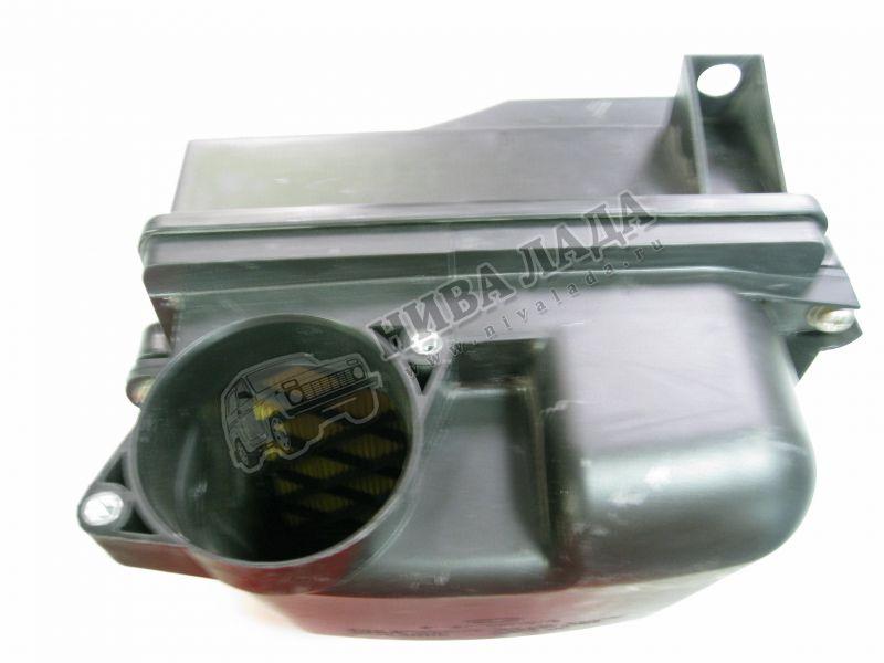 Корпус воздушного фильтра  ВАЗ-11184