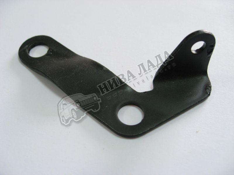Скоба пружины сцепления  ВАЗ-2101-07